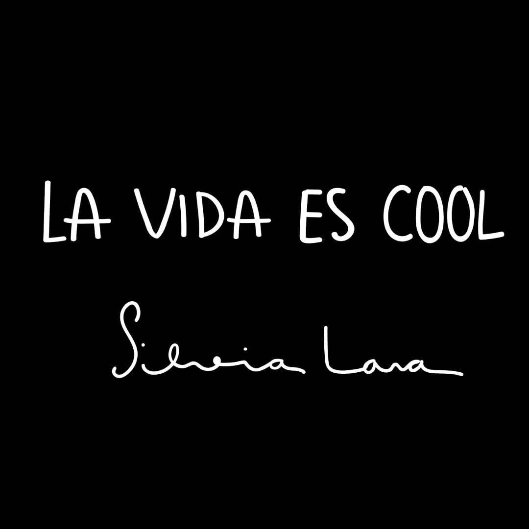 La vida es Cool ®